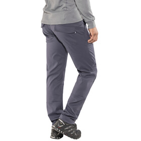Helly Hansen Dromi Utility Pants Men Graphite Blue
